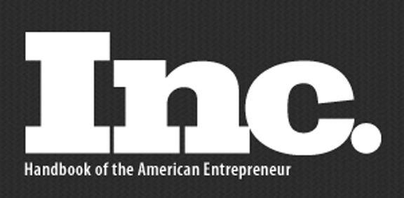 Inc_Magazine_logo